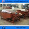 Magnetic bagnato Separator Machinery per Calcined Ore