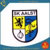 チェコのRepublicのための2015安いCustom Hand Embroidery Badge