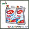 Produttore professionale Eccellente qualità 1 L motore refrigerante / antigelo
