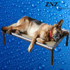 Znz Metal Frame Dog Bed