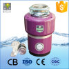 Kitchen Food Waste Disposers