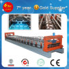 Hky-840 Steel Roof Tile et Wall Panel Forming Machine