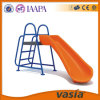 Большое Slide для спортивной площадки Kids Games Nice Preschool Equipment Made Outdoor в Китае Hot Sale