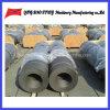 Графитовый электрод Hup 900 для steelmaking