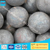 Forged infrangibile Grinding Ball con ISO14001