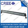 barra chiara ATV Offroads di azionamento del CREE LED dell'automobile 33  4X4