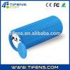 音質の防水Bluetoothの高いスピーカー