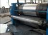 Aluminum di alluminio Embossed Oxidizing Sheet per Refrigerator 1060h18