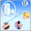 het Verwarmen van de Inductie van de Hoge Frequentie 100kw IGBT Machine