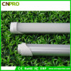 Hoge Bright High Lumen Tube 2650lm 1500mm 23W LED T8 Tube