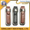 USB promozionale Disk 2.0 Comply di Flash Drive con CE contabilità elettromagnetica Standard