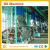 Máquina de la prensa de petróleo del pequeño del petróleo de la prensa de petróleo del tornillo del cacahuete mini del expulsor de cacahuete extractor del petróleo