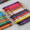 Pastelli dell'illustrazione di colore di alta qualità