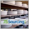 Sourcing del Dishware/servizio di acquisto fornitore Search/Dinnerware del gres