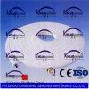 (KLP213) PTFE avec emballage en silicone à base de caoutchouc silicone