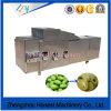 Fornitore competitivo della Cina della macchina della puntinatura della ciliegia/snocciolatore verde oliva elettrico
