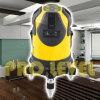 niveau du laser 4V4h1d (SCHO-444R)