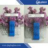중국 고품질 Tempered 샤워 스크린 장식무늬가 든 유리 제품