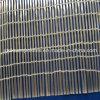 280GSM管接合箇所のための単方向ガラス繊維の布
