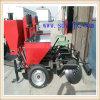 40HP de Planter van de Aardappel van de tractor 2cm-2A voor Verkoop