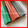 220kv Voltage Wärme-beständiges Cable Insulation Cover