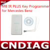 Nuevo MB IR Plus Key Programmer de Super Model para Mercedes Benz con Best Price