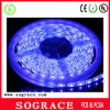 5050 60 LED Strip con Multiable Color