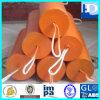 Defensas del PVC para la nave del barco del yate