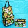 Rotella Shopping Bag Made di Waterpfoof Fabric