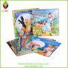 Stampa all'ingrosso del libro di fiaba dei bambini