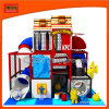 Entertainment를 위한 아이들 Indoor Playground Toy