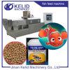 Горячая продавая автоматическая машина штрангпресса питания рыб