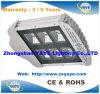 Lâmpada quente da luz de rua do diodo emissor de luz da ESPIGA 60W da venda de Yaye 2015/da estrada diodo emissor de luz da ESPIGA 60W com CE/RoHS