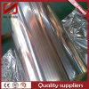 Qualität strich Aluminiumstahlringe vor