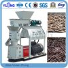 Wood pequeno Pellet Machine para Home Use em Sale (GV do CE)