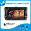 Lecteur DVD de Car de l'androïde 4.0 pour Skoda Superb 2009-2013 avec la zone Pop 3G/WiFi BT 20 Disc Playing du jeu de puces 3 de GPS A8