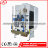 Beweglicher Punktschweissen-Transformator Dn3-100-200