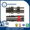 Взрывозащищенная железа кабеля NPT1/2-NPT4