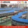 工場価格の機械を作る多重機能天然水