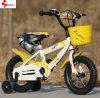 Nuevo Stycle embroma la bici, niño Biycle con el freno posterior del pedal,