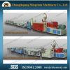 Usina da tubulação do PVC (MS-PVC)