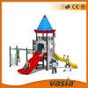 Norma CE juegos Comercial ( VS2-2096A )
