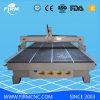 Maquinaria de gran tamaño del CNC del ranurador del CNC del precio de fábrica FM2040