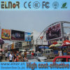 2015 Elnor P8 Outdoor Full Color LED Display with CE