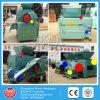 Einfache Rollen-hydraulische Druckerei-Maschine der Operations-vier