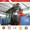 10000L-3 mette a strati la macchina di plastica dello stampaggio mediante soffiatura di Lagre/Machiery di modellatura di salto