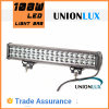 Alu Firm Bracket 12V 108W CREE LED Light Bar