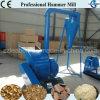 Milho Hammer Mill para Animal Feed