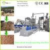 Dura-Fragmento Miller eficiente elevado para o desperdício de madeira