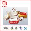 Máquina de la fabricación de cajas del papel de la capa del PE (BJ-B)